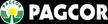 Situs IDN Poker Terbaik | Agen Qiu Qiu QQ BandarQ CapsaQQ